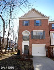 Photo of 615 SNOW GOOSE LN, ANNAPOLIS, MD 21409 (MLS # AA10131765)