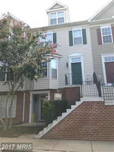 Photo of 90 HARBOUR HEIGHTS DR, ANNAPOLIS, MD 21401 (MLS # AA10064771)