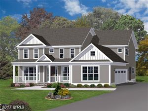 Photo of 1105 GREENFIELD RD, DICKERSON, MD 20842 (MLS # FR9745783)