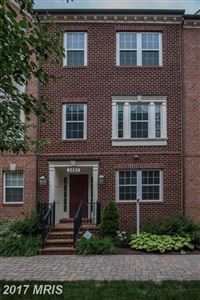 Photo of 3527 SPRIGG STREET SOUTH ST, FREDERICK, MD 21704 (MLS # FR9964787)