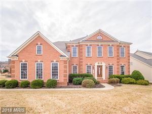 Photo of 1 FARMSTEAD PL, MIDDLETOWN, MD 21769 (MLS # FR10146788)