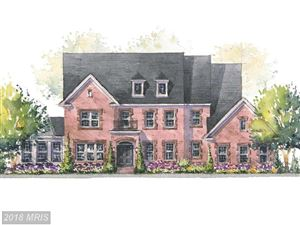 Photo of FOREST LAKE DR, GREAT FALLS, VA 22066 (MLS # FX10274796)