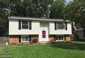 Photo of 12908 PINECREST RD, HERNDON, VA 20171 (MLS # FX10320797)