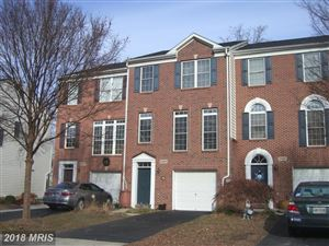 Photo of 2393 JOSTABERRY WAY, ODENTON, MD 21113 (MLS # AA10128829)