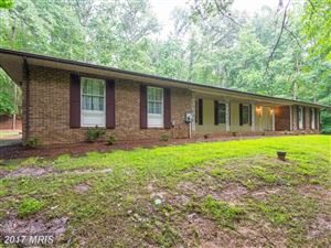 Photo of 690 DISCOVERY RD, DAVIDSONVILLE, MD 21035 (MLS # AA10005842)