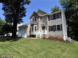Photo of 1183 SUMMIT DR, ANNAPOLIS, MD 21409 (MLS # AA10035844)