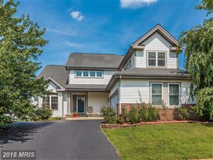 Photo of 11846 VINEYARD PATH, NEW MARKET, MD 21774 (MLS # FR10319847)