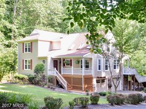 Photo of 112 BROADFIELD LN, SPOTSYLVANIA, VA 22553 (MLS # SP9995849)