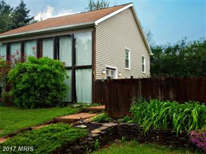 Photo of 11 SUNNY CT, THURMONT, MD 21788 (MLS # FR9942887)