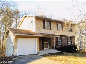 Photo of 326 COUNCIL OAK DR, SEVERN, MD 21144 (MLS # AA10137890)