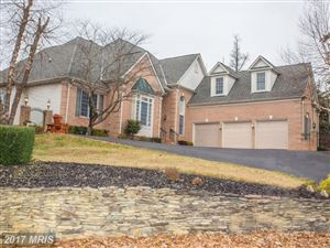 Photo of 6250 LITTLE OX RD, FAIRFAX STATION, VA 22039 (MLS # FX10117930)