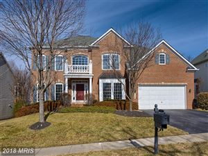 Photo of 9108 WHITMORE LN, FREDERICK, MD 21704 (MLS # FR10146931)
