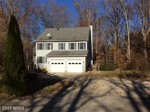 Photo of 1805 JOHNSON RD, ANNAPOLIS, MD 21409 (MLS # AA10115934)
