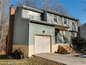 Photo of 538 NORTON LN, ARNOLD, MD 21012 (MLS # AA10138935)