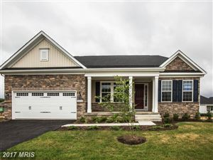 Photo of 5835 NEW BERNE RD, FREDERICKSBURG, VA 22407 (MLS # SP9959940)