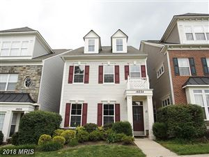 Photo of 10224 WOOD THRUSH DR, NEW MARKET, MD 21774 (MLS # FR10273943)
