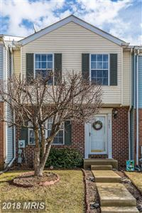 Photo of 5797 KATSURA CT, FREDERICK, MD 21703 (MLS # FR10157945)