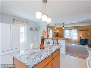 Photo of 7755 LAWRENCE AVE, PASADENA, MD 21122 (MLS # AA10106950)