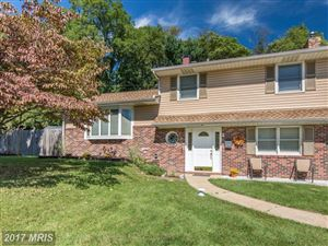 Photo of 393 PHIRNE RD W, GLEN BURNIE, MD 21061 (MLS # AA10050951)