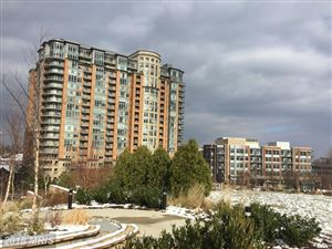 Photo of 8220 CRESTWOOD HEIGHTS DR #712, McLean, VA 22102 (MLS # FX10118953)