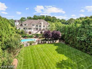 Photo of 886 CHINQUAPIN RD, McLean, VA 22102 (MLS # FX10261962)