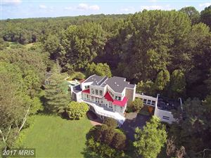 Photo of 1582 ROSSBACK RD, DAVIDSONVILLE, MD 21035 (MLS # AA10004971)