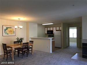 Photo of 10 HEARTHSTONE CT #H, ANNAPOLIS, MD 21403 (MLS # AA10129977)