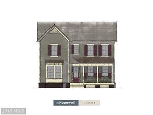 Photo of 8724 SHADY PINES DR, FREDERICK, MD 21704 (MLS # FR10099977)