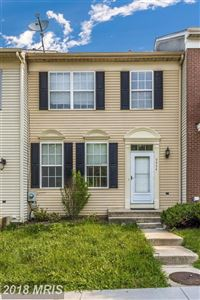 Photo of 9034 ELKRIDGE LN, FREDERICK, MD 21701 (MLS # FR10273978)