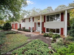 Photo of 222 11TH ST, PASADENA, MD 21122 (MLS # AA10061987)