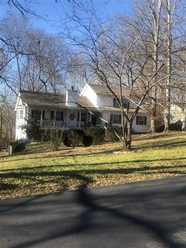 Tiny photo for 0 Tanglewood Dr, Pegram, TN 37143 (MLS # 2166040)