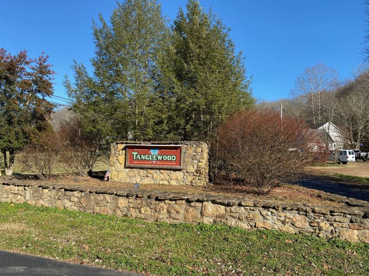 Photo for 0 Tanglewood Dr, Pegram, TN 37143 (MLS # 2166040)