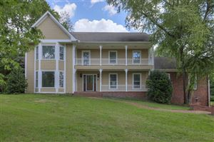 Photo of 1310 Choctaw Trail, Brentwood, TN 37027 (MLS # 2072056)