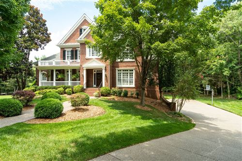 Photo of 115 Sweethaven Ct, Franklin, TN 37069 (MLS # 2273091)