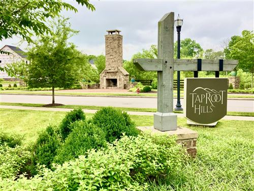 Tiny photo for 5018 Farmhouse Dr, Franklin, TN 37067 (MLS # 2263129)
