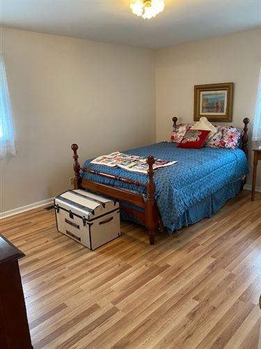 Tiny photo for 119 Meadowgreen Dr, Franklin, TN 37069 (MLS # 2231131)