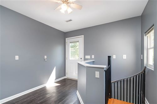 Tiny photo for 1101 Parkview Dr, Franklin, TN 37064 (MLS # 2244142)