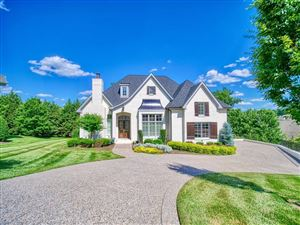 Photo of 7 Winged Foot Pl, Brentwood, TN 37027 (MLS # 2054158)