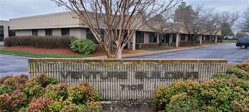 Tiny photo for 7105 Crossroads Blvd, Brentwood, TN 37027 (MLS # 2236181)