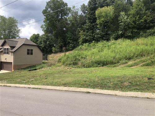 Photo of 0 Chisolm Trail, Goodlettsville, TN 37072 (MLS # 2289253)
