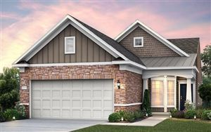 Photo of 1510 Bledsoe Knoll #331, Spring Hill, TN 37174 (MLS # 2050303)