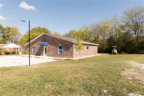 Tiny photo for 310 Two Mile Pike, Goodlettsville, TN 37072 (MLS # 2141376)