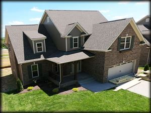 Photo of 2026 Lequire Lane Lot#266, Spring Hill, TN 37174 (MLS # 2025560)