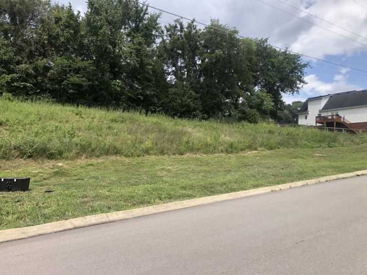 Photo for 0 Chisolm Trail, Goodlettsville, TN 37072 (MLS # 2284649)