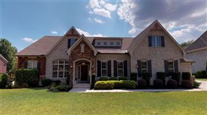 Photo of 3451 Stagecoach Dr, Franklin, TN 37067 (MLS # 2060735)