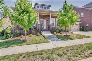 Photo of 707 Newcomb St, Franklin, TN 37064 (MLS # 2071814)