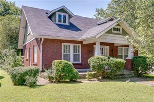 Photo of 1000 W Eastland Ave, Nashville, TN 37206 (MLS # 2073892)