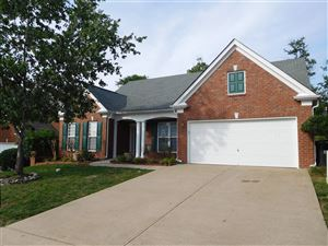 Photo of 1512 Chestnut Springs Rd, Brentwood, TN 37027 (MLS # 2053907)