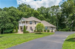 Photo of 330 Lakeway Ter, Spring Hill, TN 37174 (MLS # 2053913)