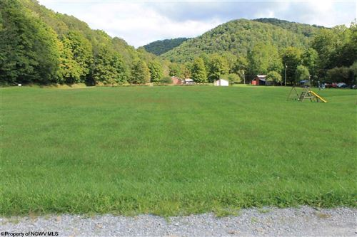 Photo of Chenoweth Creek Road, Elkins, WV 26241 (MLS # 10134041)